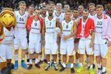 Товарищеские матчи. Иран уступает Польше, первая победа Сербии