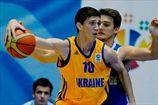 Михайлюк присоединится к сборной Украины