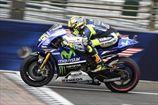 MotoGP. Росси твердо намерен остановить Маркеса