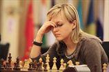 Шахматы. Украинки обыграли Казахстан
