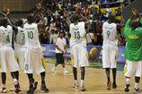 Сенегал назвал состав на чемпионат мира