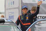 WRC. Невиль не рассчитывает на победу в Германии