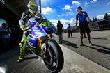 MotoGP. Росси признает превосходство Хонды