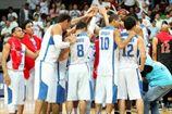 ЧМ-2014. Баскетбольный туризм. Филиппины