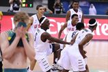 Сборная США — чемпион мира в категории U-17