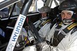 WRC. Буфье поедет в Германии за Хендэ