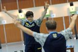 Украинцы уже завоевали три медали Юношеской Олимпиады