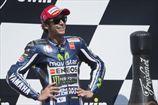 MotoGP. Росси недоумевает по поводу двойных стандартов журналистов