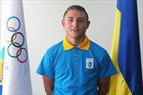 Украина добыла девять медалей на Юношеской Олимпиаде