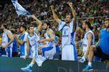 Греция определилась с составом на чемпионат мира
