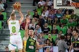 Товарищеские матчи. Словения наносит Литве первое поражение