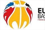Решение по Евробаскету-2015 будет принято 8 сентября