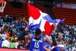 ЧМ-2014. Кто есть кто. Сборная Доминиканской Республики