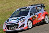 WRC. В Хендэ не переоценивают победу Невиля в Германии