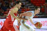 ЧМ-2014. Украина сокрушает Турцию и приближается к плей-офф!