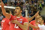 Волейбол. ЧМ-2014. Иран сокрушает американцев, вторая победа Польши, спасение Италии