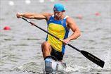Чебан – лучший спортсмен Украины в августе