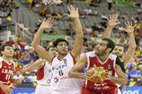 ЧМ-2014. Иран переигрывает Египет