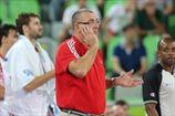 СМИ: Игроки Хорватии отказываются играть под руководством Репеши