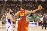 ЧМ-2014. Испания не знает поражений