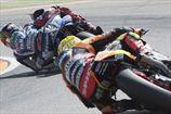 MotoGP. Предварительный календарь следующего сезона