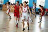 В женском чемпионате Украины будет одна лига