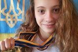 Плавание. Новый рекорд в первый день чемпионата Украины