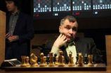 Шахматы. Во Львове стартует чемпионат Украины