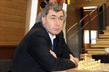 Чемпионат Украины по шахматам. Неудачи фаворитов