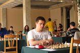 Шахматы. День потерянных шансов в чемпионате Украине