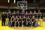 ФИБА: суровое наказание для японской баскетбольной Ассоциации
