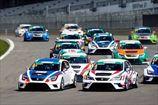 ФИА: появилась еще одна гоночная серия TCR