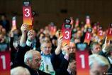 Германия претендует на Олимпиаду-2024