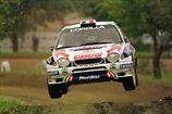Toyota возвращается в WRC?