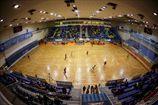 Футзал войдет в программу юношеских Олимпийских игр