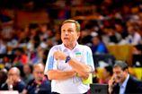 Майк Фрателло, вероятно, покинет сборную Украины