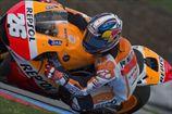 MotoGP. Педроса подумывает о завершении карьеры