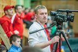 Футзал. Три канала покажут Финал четырех Кубка Украины