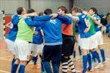 Футзал. ХИТ и Манзана разыграют Кубок Украины!