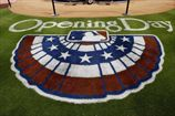 MLB. Превью сезона-2015