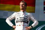 """Формула-1. Росберг: """"Не лучшее начало шестого года в Мерседесе"""""""