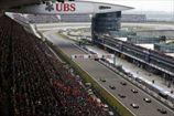 Формула-1. Превью Гран-при Китая