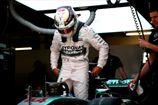 """Формула-1. Хэмилтон: """"Мы смогли собраться после поражения на прошлой гонке"""""""