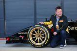 Формула-1. Пирелли обещает на гонку два пит-стопа