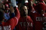 МЛБ. Уверенные победы Техаса, Милуоки и Балтимора