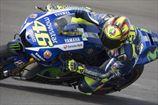MotoGP. Росси выигрывает Гран-при Аргентины