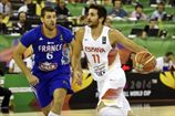 Рубио не поедет на Евробаскет-2015