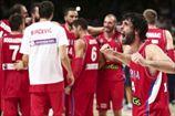 """Теодосич: """"Не проведу ни единой игры за Сербию, если сборная натурализует игрока"""""""