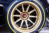Пирелли опробуют шины для 18-дюймовых колес