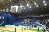 Бродский намерен побороться за групповой раунд Евробаскета-2017 для Украины
